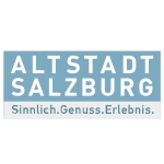Altstadt Salzburg Marketing