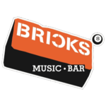 Bricks Music Bar